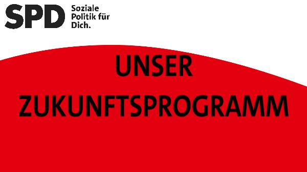 Teaser Bundestagswahl