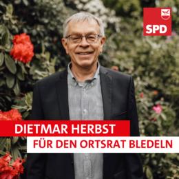 OR Dietmar Herbst