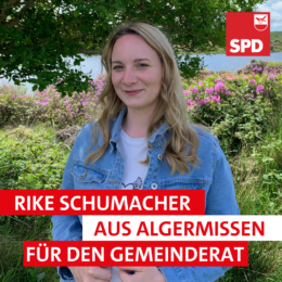 Rike Schumacher