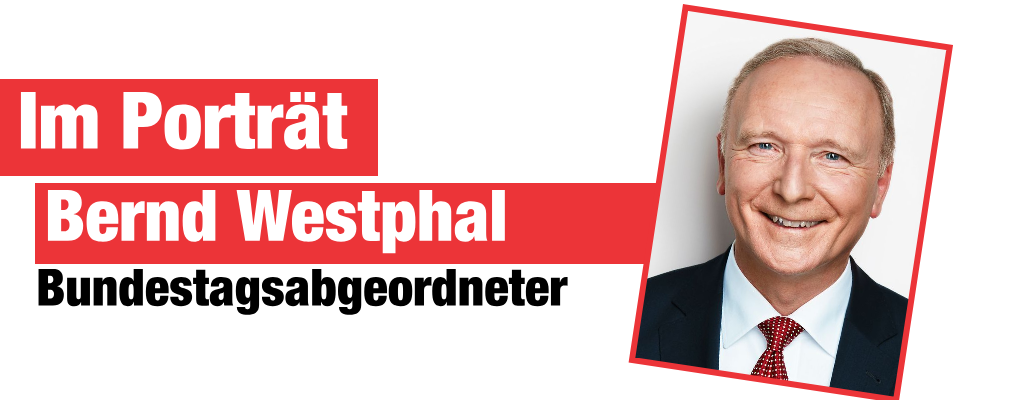 Teaser_BerndWestphal