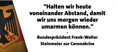 Bundespräsident