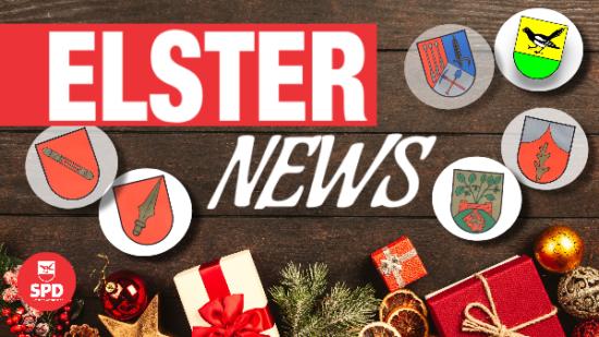 Elster_News_Teaser_2020