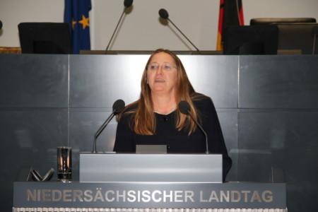 Kreistag Foto
